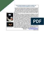 Artículo Revista Pocitos 10 2015