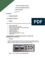 Informe_3_Electrónica