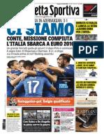 La.Gazzetta.dello.Sport.11.10.2015.pdf
