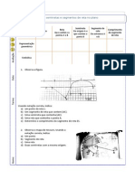ANGULOS E PARALELISMO.pdf