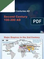FGC Ch2C History SecondCentury v1