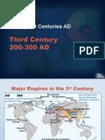 FGC Ch2D History ThirdCentury v1