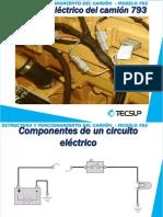 Sistema de Electrico