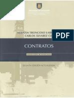Hernán Troncoso - Contratos..PDF