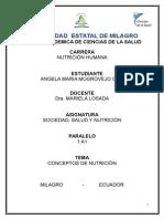 sociedad conceptos.doc