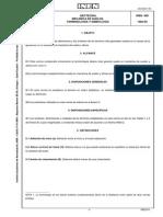 685[1] Geotecnia. Macanica de Suelos. Terminologia y Simbologia