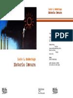 tapa-final-version-12.pdf