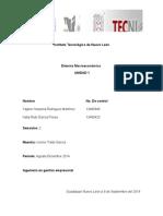 Entorno macroeconomico.docx