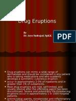 10-Drug Eruptions (Final)