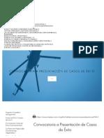 Convocatoria Casos de Éxito — 4o Congreso Anual de la Red OTT México.pdf
