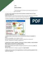 Bio 20B Final Study Guide