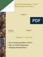 Ch02 Social Responsibilty
