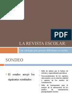 La Revista Escolar1