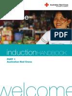 Induction Handbook Low resolution
