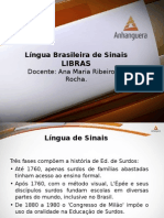Ana_Rocha_Lingua_Brasileira_de_Sinais_Aula.ppt