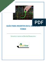 Libro de Forex Liteforex