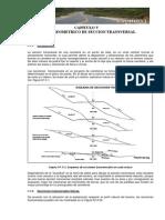 Cap V_DISEÑO DE LA SECCION TRANSVERSAL.pdf