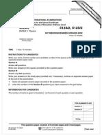 5125_w02_qp_2.pdf