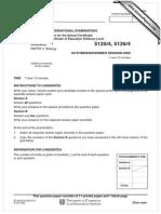 5125_w02_qp_4.pdf