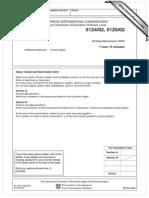 5125_w03_qp_2.pdf