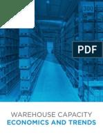 FLEXE_WarehouseCapacityWP