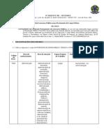 IFSudesteMG Edital 08 2015 Efetivo ADM