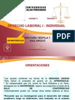 DERECHO(1) (1).ppt