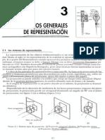 03 Principios Generales de Representacion