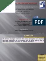 petroleo_felix GA.pptx