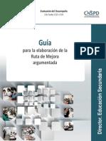 VF Guia Academica Educacion SECUNDARIA