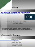 Trabalho_TG-11_Coordenação de Projetos de Edifícios_rev 1