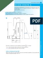 Progetto di un muro di sostegno a gravità.pdf