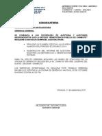 1 y 2 CONVOCATORIA Y BASES.docx