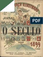 1899_pdf.pdf