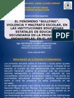 MODELO DIAPOSITIVA EXPOSICIÓN PROYECTO DE TESIS.pptx