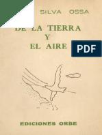 Silva Ossa, Maria - De la Tierra y el Aire.pdf