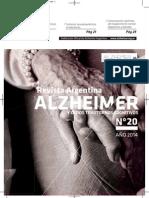 http://alzheimer.org.ar/revista20.pdf