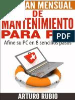 El_Plan_Mensual_de_Mantenimiento.pdf