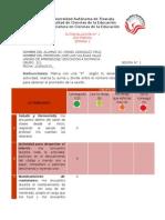 AUTOEVALUACIONES 2DO PARCIAL.docx
