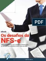 ebook_nfs_e