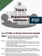 Tema 3 Ley Gral de Sanidad.pdf