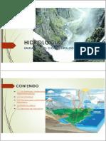ciclo_hidrologico2
