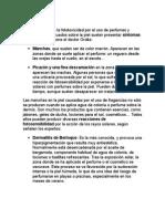 Consecuencias.docx