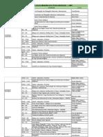 Programação JMPI 2015