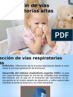 Infección de vías respiratorias altas.pptx