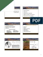SyGC-01 diapositivas introduccion al cuaternario