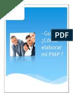Guia Pmp 2013