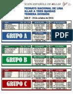 liga_nal_1_j2.pdf