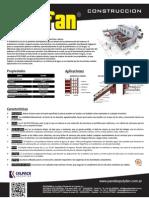 Polyfan.pdf