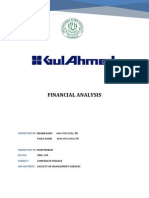 FINANCIAL_ANALYSIS_SUBMITTED_BY_SHAHR_BA.pdf